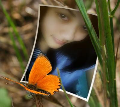 Edit Foto Online