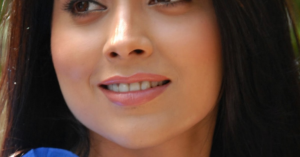 Shraya Sarans Sisey Hd Face Images: Shriya Saran Beautiful Face Close Up Pics