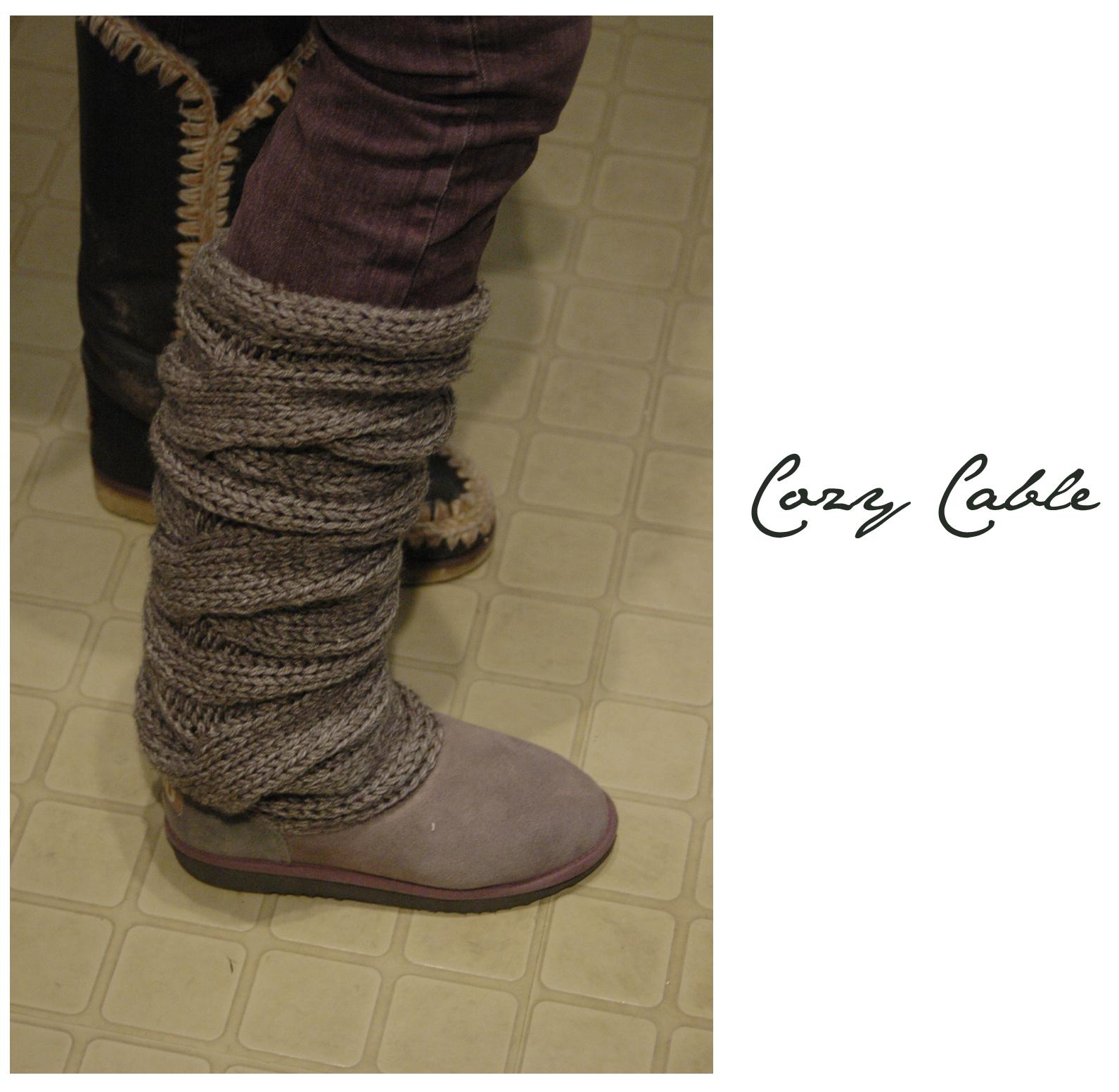 c897fef73ff Uggs Emu Bearpaw - cheap watches mgc-gas.com