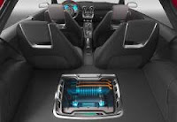 Image Result For A Auto Car