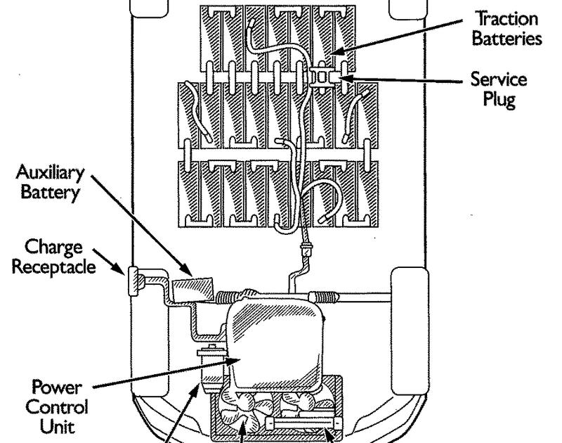 1983 Toyota Tercel Vacuum Diagram. Toyota. Auto Wiring Diagram