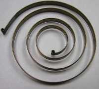 mechanicsupport com: Bendix D3000 magneto redundancy
