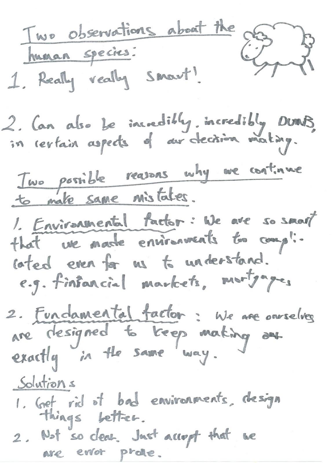 Green Revolution Worksheet