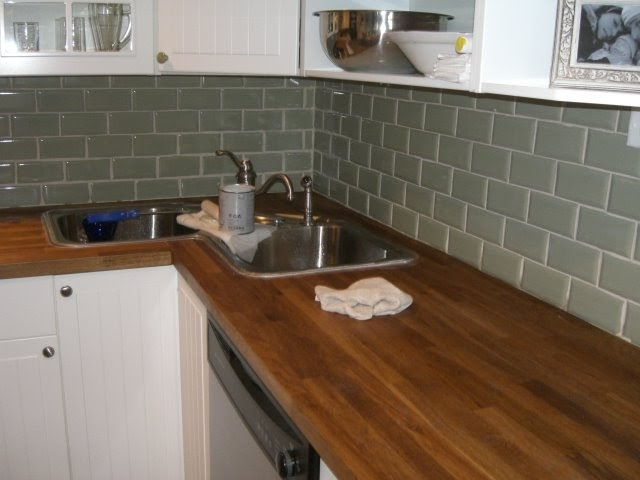 the urban un martha sealing butcher block countertops. Black Bedroom Furniture Sets. Home Design Ideas