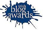 Irish Blogs