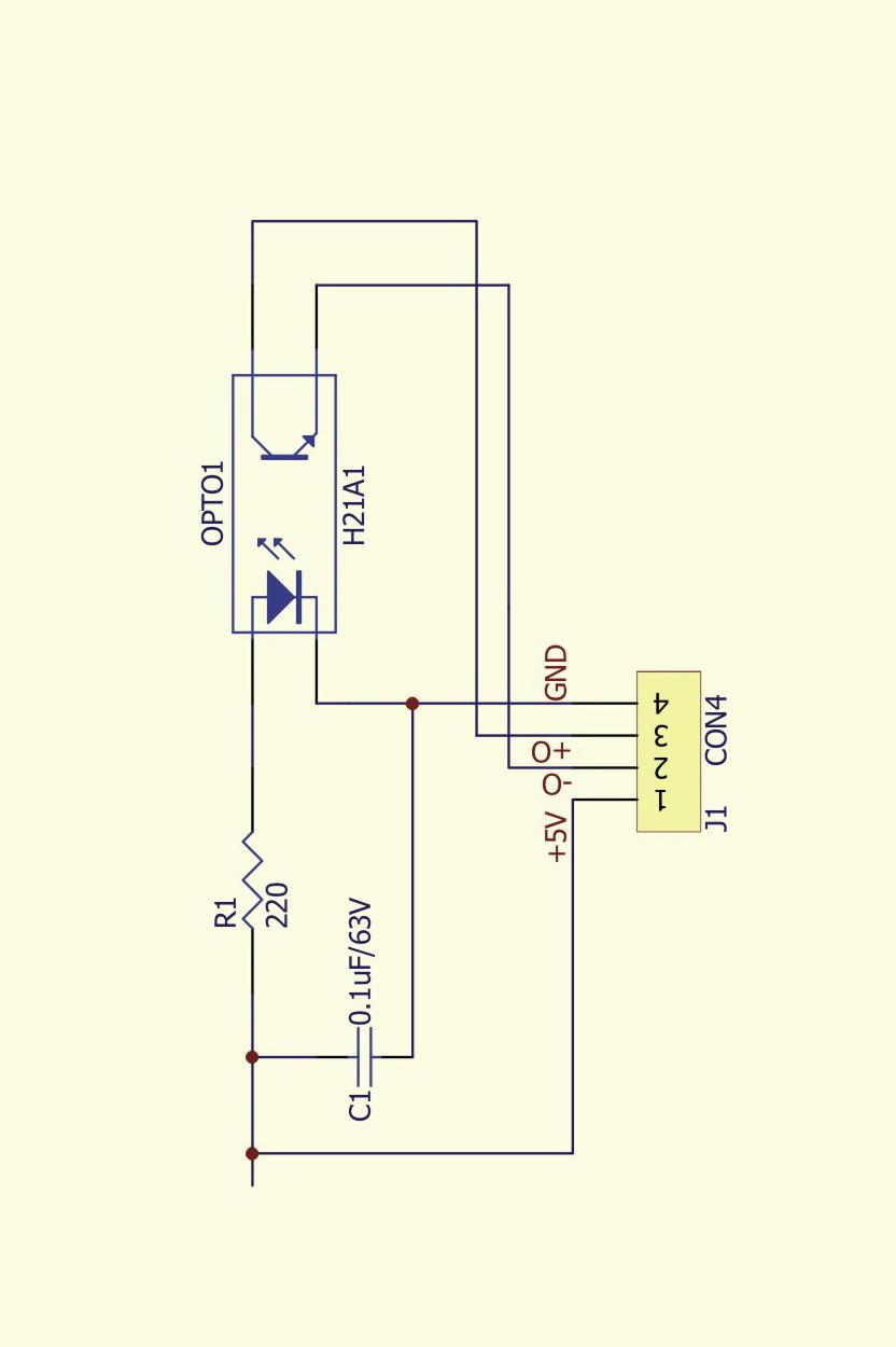 ://wwwtipskitcom/: home limit switch electronic circuit installing