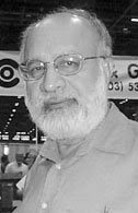 Hatemonger Kaukab Siddique