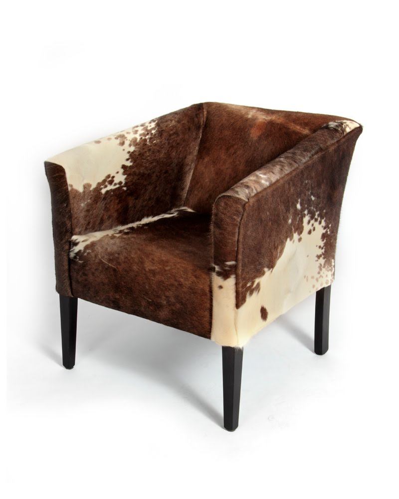 Online Sofa Expert Cow hide rugs cow hide chairs for