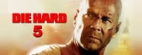 Die Hard 5 Movie