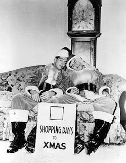 Dean Martin Christmas.The Comedic Genius Of Martin And Lewis Christmas With Dean