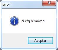 eliminar-eicfg