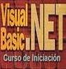 Cómo Encontrar el mayor de de tres Números [Código en Visual Basic.net]