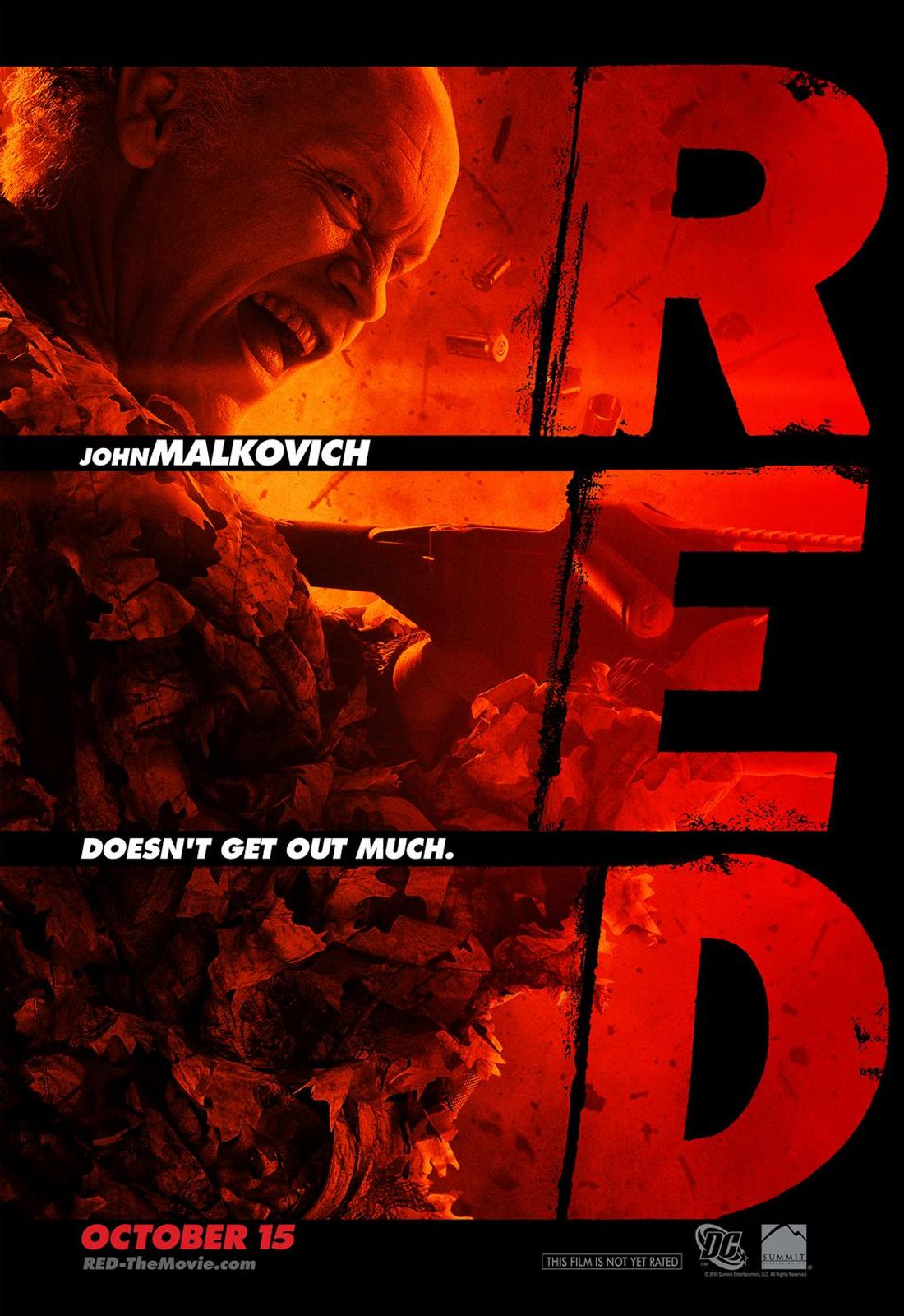 red 3 film