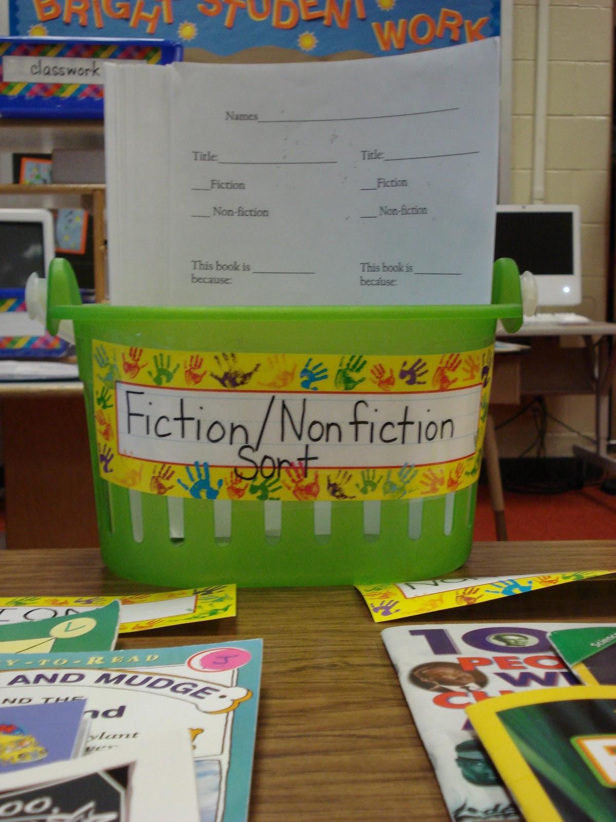 fiction vs nonfiction venn diagram rat digestive system quiz stuckey in second non oct 31 2010