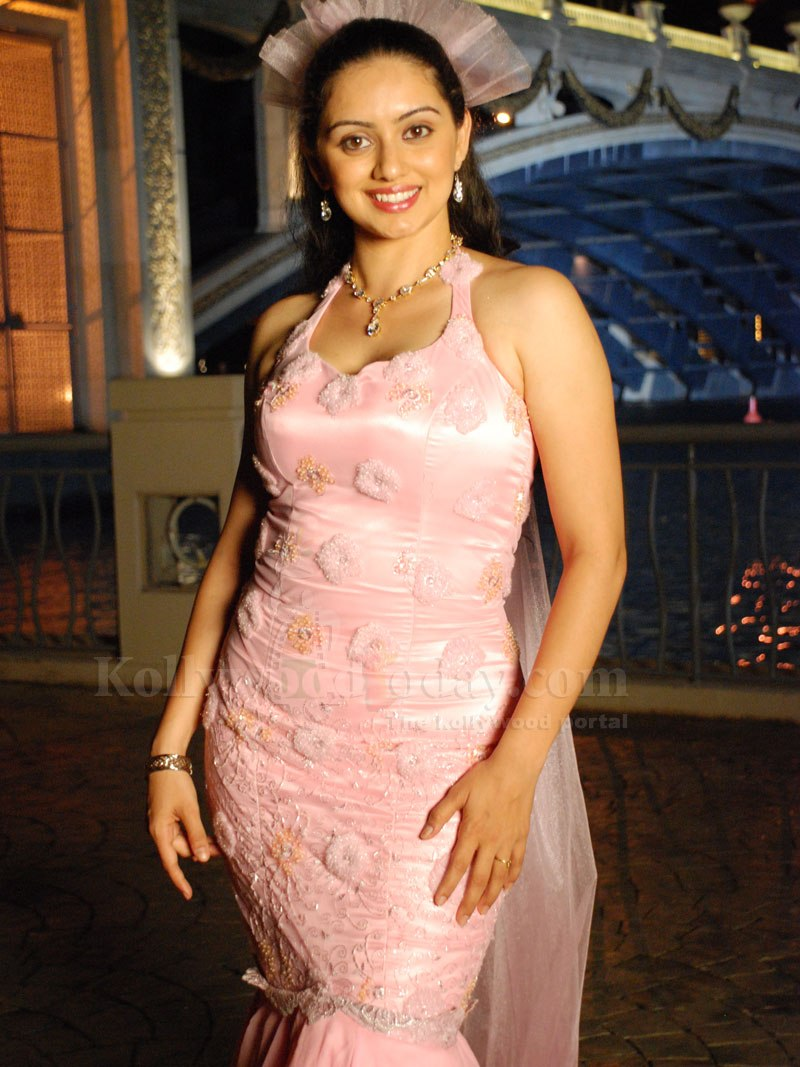 Indian Actress Gallery - Hot Actress Pictures June 2010-5763