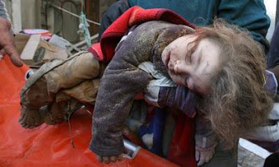 Irish4Palestine: Israel Hiding In Rat Holes~WAR CRIMES