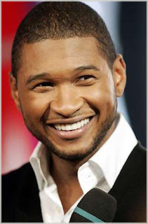 Usher's 'Love In The Club' Soars To #1