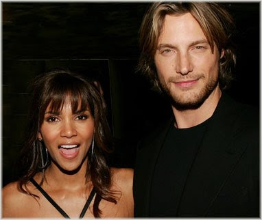 Halle Berry Gives Birth To A Girl