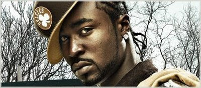 50 Cent: 'Young Buck Gone From G-Unit'