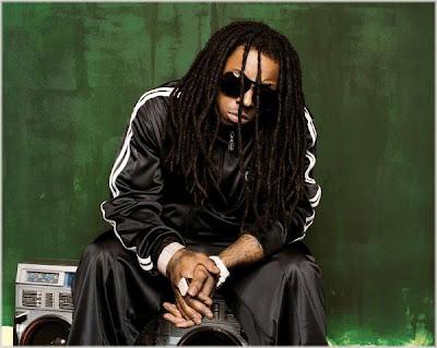 Lil' Wayne Set For Year's Highest Debut; 900k