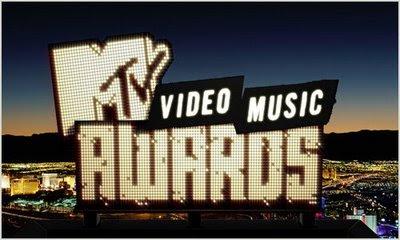 That Grape Juice 2008 MTV VMA Coverage