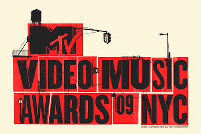 VMA Nominations; Beyonce & Lady GaGa Lead