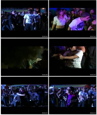 Descargar Hola Bebe - Jowell Y Randy Feat.Hector El Father Free Download