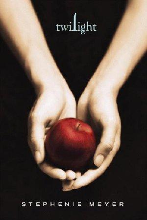 The Twilight Saga Book 1 ~ Read Twilight Saga Online