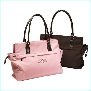 93dc5a5616e gucci handbags 2013 replica online cheap gucci duffel handbags outlet