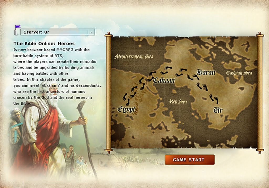 Bible Games for Christians Newest Free Online