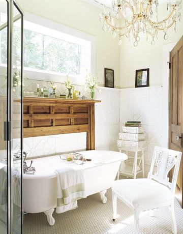 Bathroom Design on Pretty Small Bathrooms   Bathrooms Designs