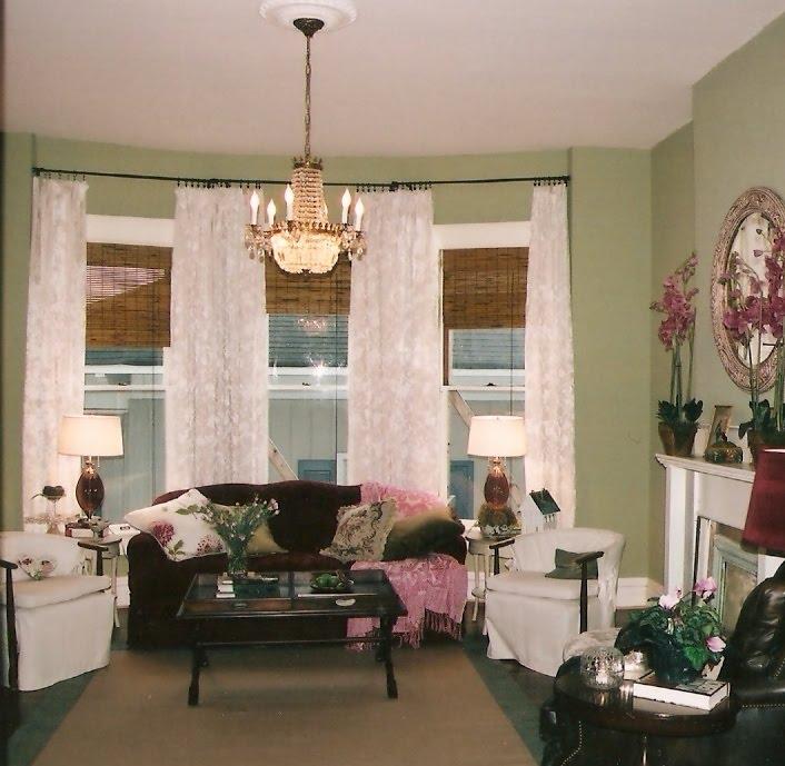 The Green Room Interiors Chattanooga Tn Interior