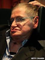 Stephen Hawking, Teori Penciptaan, Tuhan, dan Interpretasi Orang-orang
