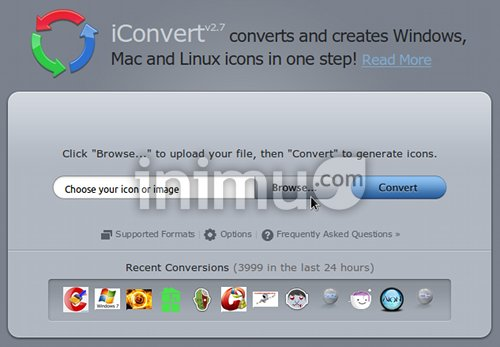 iconvert-screenshot.jpg