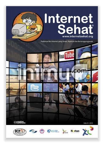 ebook-internet-sehat-2010-2011