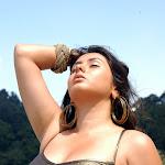 Indian masala actress Namitha Exclusive Photo Shoot