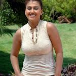Bombshell Tamil Actress Sona Sexy Stills   part 1