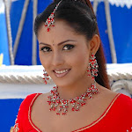 Madhu shalini hot indian actressmodel_6008