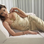 North Indian Actress Aishwarya Rai Wallpapers,profile,biography,filmography
