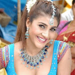 South Indian Actress Kausha Wallpapers,profile,biography,filmography