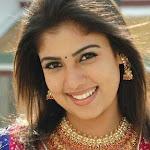 Nayantara indian actress exclusive