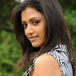Mamatha mohandas hot indian_5098