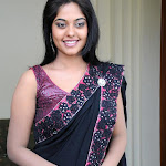 Bindu madhavi hot indian actressmodel