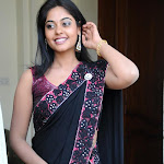 Bindu madhavi hot indian actressmodel_04