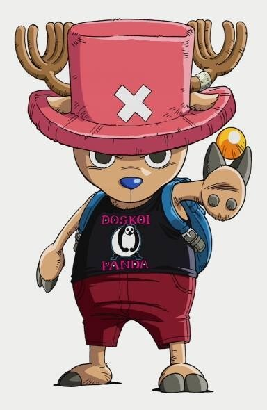 9999 Anime Wallpapers Tony Tony Chopper One Piece Wallpapers