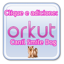Orkut Canil