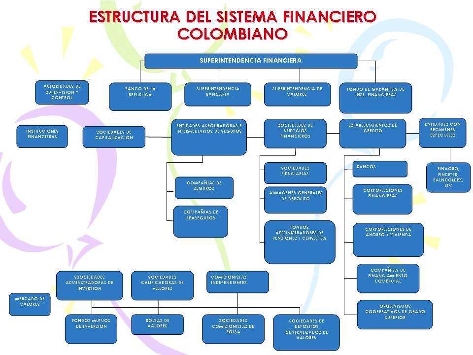 Colombiana necesita dinero - 1 9