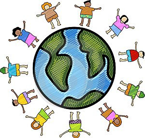 Education of gifted children in the united states