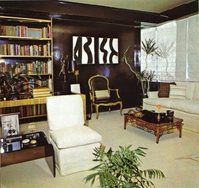 billy baldwin at home ellegant home design rh greatshomedesign blogspot com