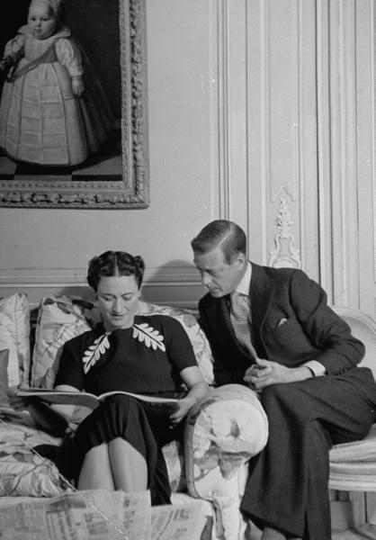 large overstuffed sofas luxury for sale a royal residence | ellegant home design